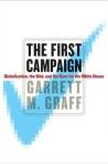 Garrett'sBook